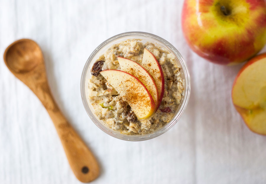Swiss bircher muesli 4 (1 of 1)